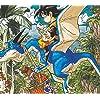 ドラゴンボール - 孫悟天 QHD(1080×960) 101019