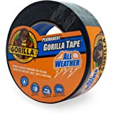 Gorilla All Weather Tape, 6009002