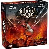 Blood Rage Core Box Board Game