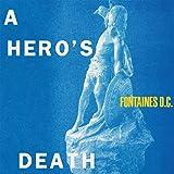 Hero's Death