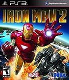 Iron Man 2 (輸入版:北米・アジア) - PS3