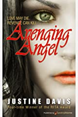 Avenging Angel Kindle Edition