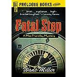 Fatal Step (Prologue Books)