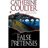 False Pretenses: 1