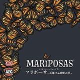アークライト マリポーサ 完全日本語版