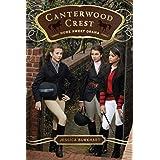 Home Sweet Drama (Canterwood Crest Book 8)
