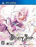 Binary Star - PS Vita