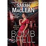 Bombshell: A Hell's Belles Novel: 01