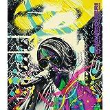【ENDRE MASK CASE付】 ENDRECHERI TSUYOSHI DOMOTO LIVE 2019 【 Blu-ray 通常盤 】