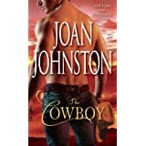 The Cowboy (Bitter Creek Book 1)