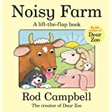 Noisy Farm: 30th Anniversary Edition