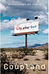 Life After God Kindle Edition