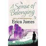 A Sense Of Belonging
