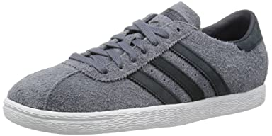 Tobacco AQ3268: Grey / White