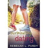 Incriminating Dating