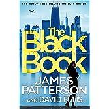 The Black Book (A Black Book Thriller 1)