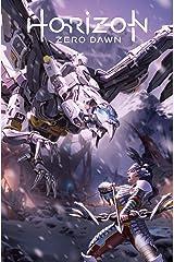 Horizon Zero Dawn #2 Kindle Edition