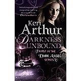Darkness Unbound: Number 1 in series (Dark Angels)