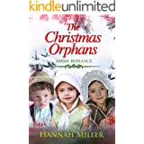The Christmas Orphans