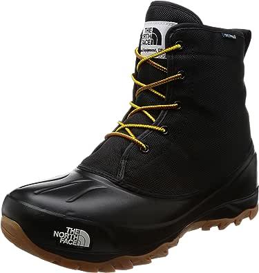 [ザノースフェイス] ブーツ Snow Shot 6 Boot TX III メンズ