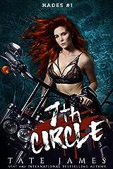 7th Circle (Hades Book 1) Kindle Edition