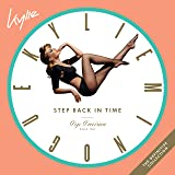 Step Back In Time (Limited Vinyl)