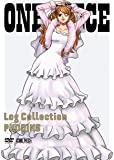 "ONE PIECE Log Collection ""PUDDING"" [DVD]"