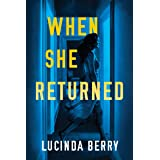 When She Returned (English Edition)