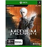 The Medium - Xbox One/Xbox Series X