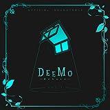 Deemo Reborn (Original Soundtrack), Vol.1 [Explicit]