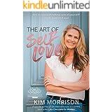 The Art of Self Love