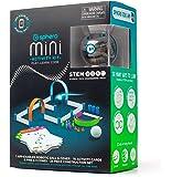 Sphero Mini Kit 知育/STEM/おもちゃ/スマートトイ/プログラミングできるロボティックボール キット【日本正規代理店品】