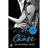 The Chase: London Affair Part 2 (London Affair: An International Love Story)