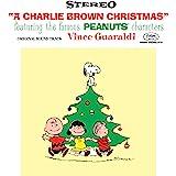 Charlie Brown Christmas (180G)