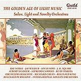 Salon Light Novelty Orchestra