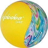 Waboba Surf Ball, 55mm (Colors May Vary)