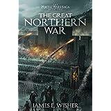 The Great Northern War (The Portal Wars Saga Book 2)