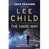 The Hard Way: (Jack Reacher 10)