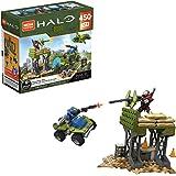 Mega Construx Halo Infinite Building Box