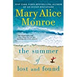 The Summer of Lost and Found (The Beach House)