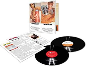 The Who Sell Out [2LP] [12 inch Analog]