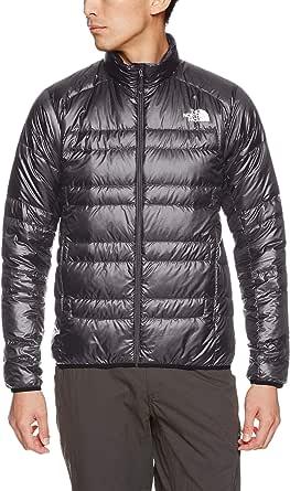 [ザノースフェイス] ライトヒートジャケット Light Heat Jacket メンズ