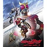 仮面ライダークウガ Blu‐ray BOX 1 [Blu-ray]