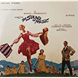 Ost: the Sound of Music [12 inch Analog]