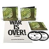 Plastic Ono Band (2Cd)