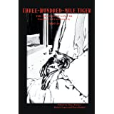 Three-Hundred-Mile Tiger: The Record of Lin-Chi Translation and Commentary by Sokei-An