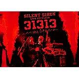 SILENT SIREN LIVE TOUR 2019『31313』~サイサイ、結成10年目だってよ~ supported by 天下一品 @ Zepp DiverCity(初回プレス盤)[DVD]