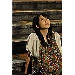 志田未来 iPhone(640×960)壁紙 『秘密』杉田直子