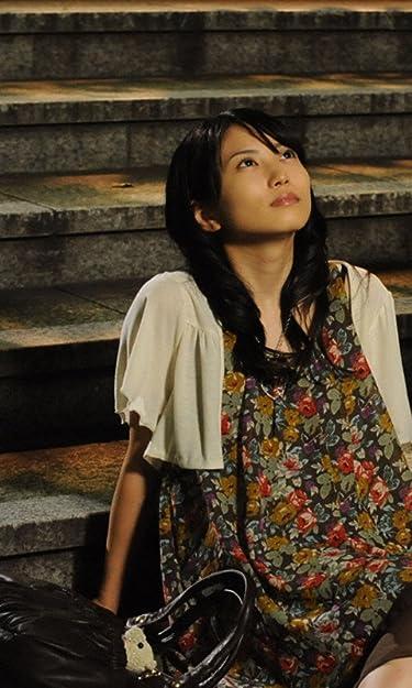 志田未来  iPhone/Androidスマホ壁紙(480×800)-1 - 『秘密』杉田直子