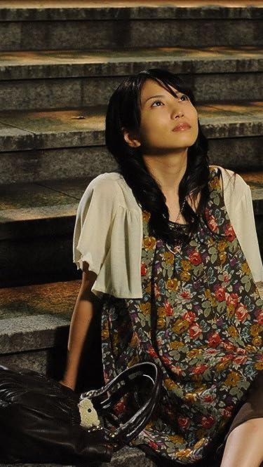 志田未来  iPhone/Androidスマホ壁紙(640×1136)-1 - 『秘密』杉田直子